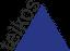 Teikos Logo